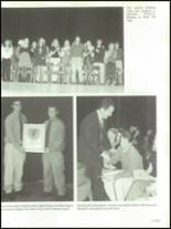 1997 Rock Hill High School Yearbook Page 276 & 277