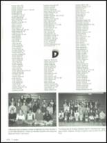 1997 Rock Hill High School Yearbook Page 280 & 281