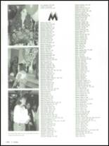 1997 Rock Hill High School Yearbook Page 284 & 285