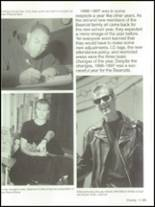 1997 Rock Hill High School Yearbook Page 288 & 289