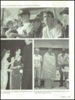 1997 Rock Hill High School Yearbook Page 290 & 291