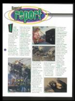 1997 Rock Hill High School Yearbook Page 306 & 307
