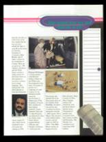 1997 Rock Hill High School Yearbook Page 308 & 309