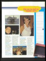 1997 Rock Hill High School Yearbook Page 310 & 311