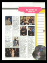 1997 Rock Hill High School Yearbook Page 314 & 315