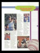 1997 Rock Hill High School Yearbook Page 316 & 317