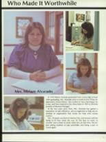 Austin High School Class of 1983 Reunions - Yearbook Page 6