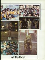 Austin High School Class of 1983 Reunions - Yearbook Page 8