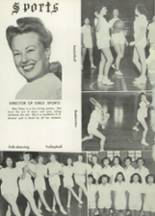 1949 Courtland High School Yearbook Page 60 & 61