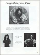 1991 Naylor High School Yearbook Page 142 & 143