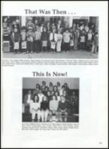 1991 Naylor High School Yearbook Page 144 & 145