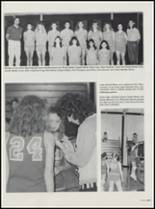 1990 Alma High School Yearbook Page 48 & 49
