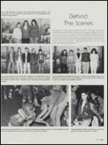 1990 Alma High School Yearbook Page 68 & 69