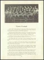 1948 Ottawa Township High School Yearbook Page 56 & 57