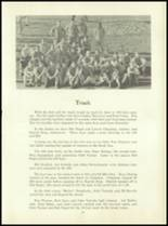 1948 Ottawa Township High School Yearbook Page 58 & 59