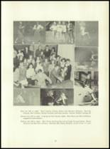 1948 Ottawa Township High School Yearbook Page 102 & 103