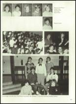 1986 Minooka High School Yearbook Page 18 & 19