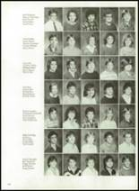 1986 Minooka High School Yearbook Page 26 & 27