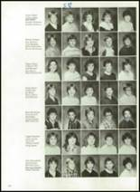 1986 Minooka High School Yearbook Page 30 & 31