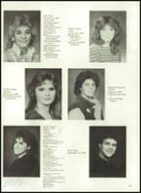 1986 Minooka High School Yearbook Page 46 & 47