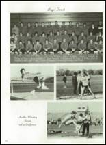 1986 Minooka High School Yearbook Page 78 & 79