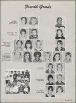 1987 Paden High School Yearbook Page 28 & 29