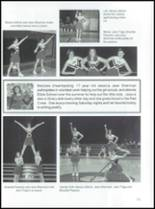 2001 Liberty Junior-Senior High School Yearbook Page 74 & 75