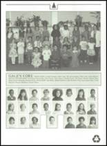 1993 Summit K-12 School Yearbook Page 10 & 11