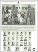 1993 Summit K-12 School Yearbook Page 12 & 13