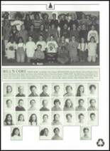 1993 Summit K-12 School Yearbook Page 16 & 17