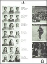 1993 Summit K-12 School Yearbook Page 30 & 31
