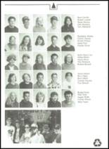 1993 Summit K-12 School Yearbook Page 40 & 41