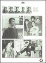 1993 Summit K-12 School Yearbook Page 44 & 45