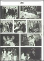 1993 Summit K-12 School Yearbook Page 54 & 55
