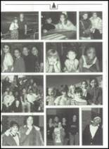 1993 Summit K-12 School Yearbook Page 56 & 57