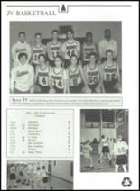 1993 Summit K-12 School Yearbook Page 68 & 69