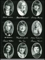 1976 Wynot Public High School Yearbook Page 62 & 63