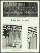 1976 Wynot Public High School Yearbook Page 64 & 65