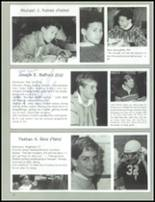 1986 Eaglebrook School Yearbook Page 14 & 15