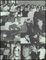 1986 Eaglebrook School Yearbook Page 42 & 43
