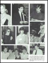 1986 Eaglebrook School Yearbook Page 56 & 57