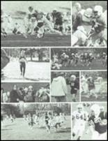1986 Eaglebrook School Yearbook Page 68 & 69