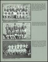1986 Eaglebrook School Yearbook Page 72 & 73