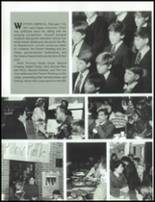 1986 Eaglebrook School Yearbook Page 150 & 151