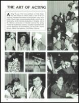 1986 Eaglebrook School Yearbook Page 160 & 161
