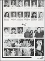 1995 Oilton High School Yearbook Page 10 & 11