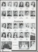 1995 Oilton High School Yearbook Page 26 & 27