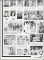 1995 Oilton High School Yearbook Page 30 & 31
