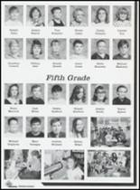 1995 Oilton High School Yearbook Page 88 & 89