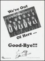 1995 Oilton High School Yearbook Page 104 & 105